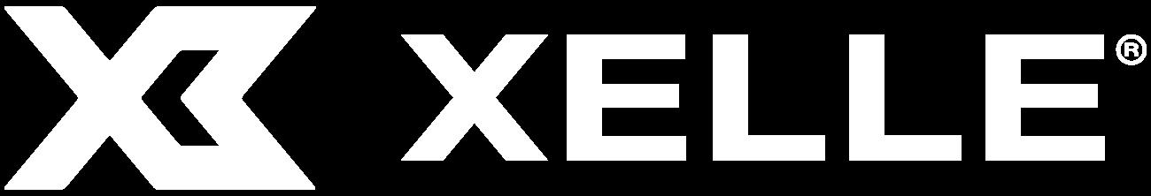 Xelle Sport